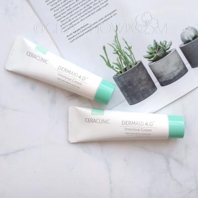 CERACLINIC Крем для лица Dermaid 4.0 Intensive Cream