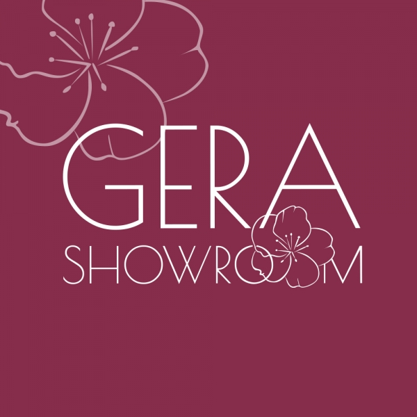 Gera Showroom