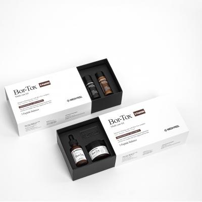 MEDI-PEEL Bor-Tox 5 Peptide Multi Care Kit Набор для лица с эффектом ботокса