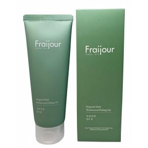 Fraijour Original Herb Wormwood Peeling Gel Пилинг-гель с экстрактом полыни