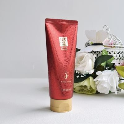 Deoproce Whee Hyang Anti-Wrinkle Peeling Vegetal  Омолаживающий пилинг для лица