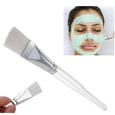 Плоская кисть для нанесения маски