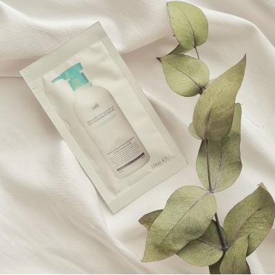 Lador Keratin LPP Shampoo кератиновый шампунь(пробник)