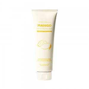 Pedison Institut-Beaute Mango Rich LPP Treatment Маска для волос МАНГО