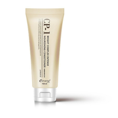 Esthetic House CP-1 Bright Complex Intense Nourishing Conditioner Протеиновый кондиционер для волос