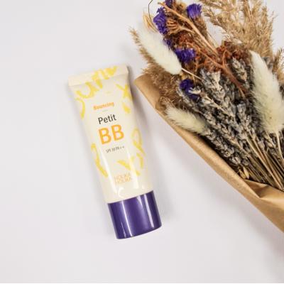 Holika Holika Petit Bouncing BB Cream SPF30 PA++ Восстанавливающий ББ-крем