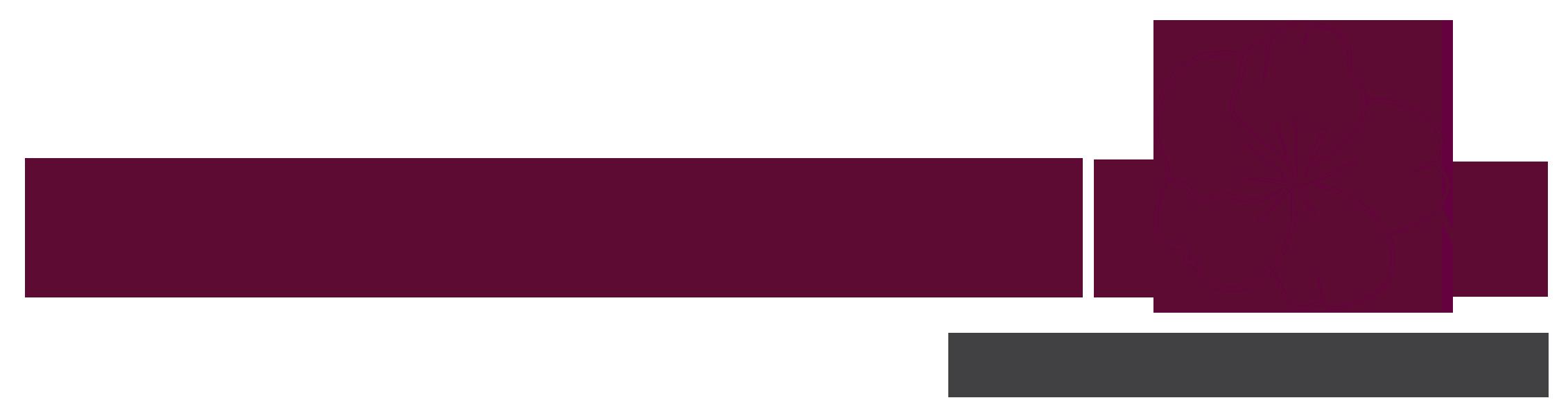 Gera Showroom